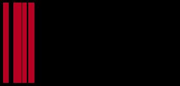 The Harvard Writers Logo