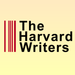 The Harvard Writers Faveicon